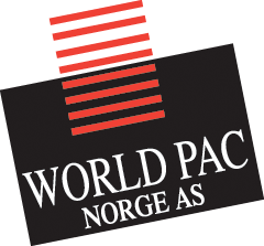 WorldPacLogo